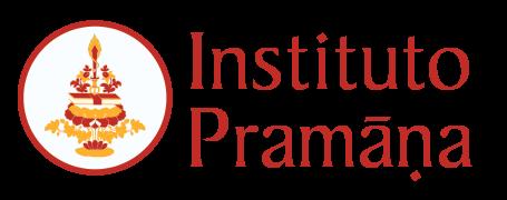 Instituto Pramāṇa
